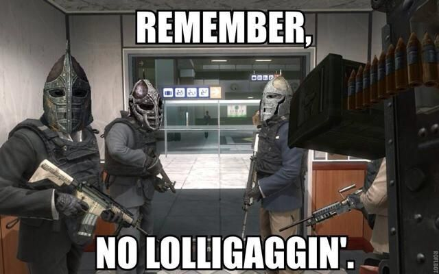 With all the Skyrim remaster hype going on...