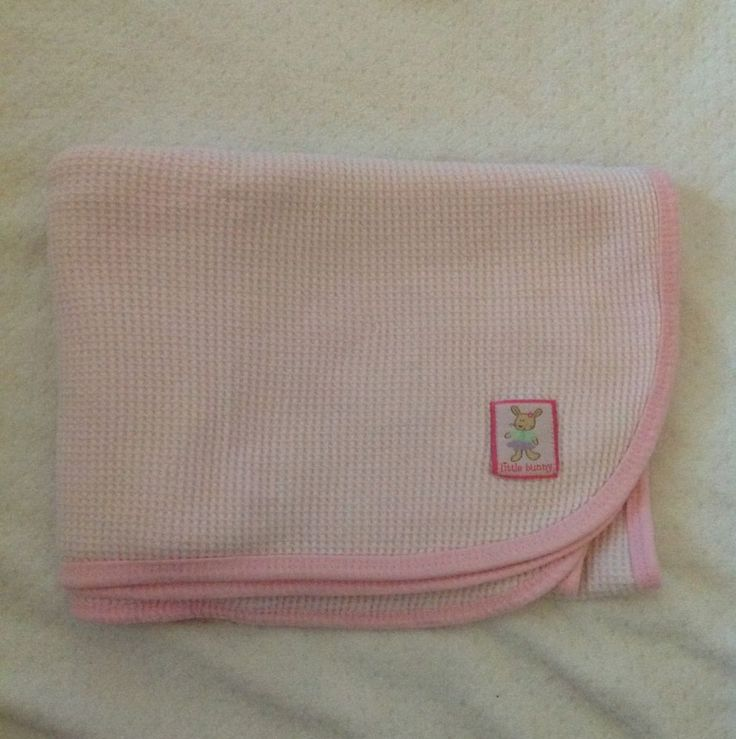 17 Best Images About Baby Blankets On Pinterest Pink Owl