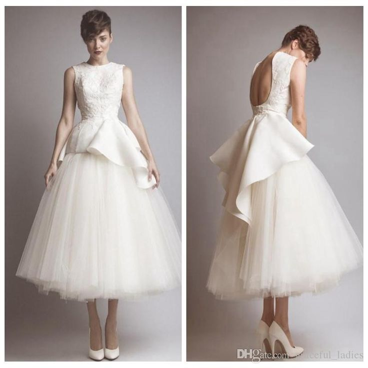 Best 25 Wedding Dresses Miami Ideas On Pinterest