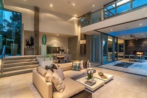 Follow Me For More Under Http Bit Ly 2aspymu Or Check Out My Blog Under Www Alphalif3style Com House Home Luxury Homes