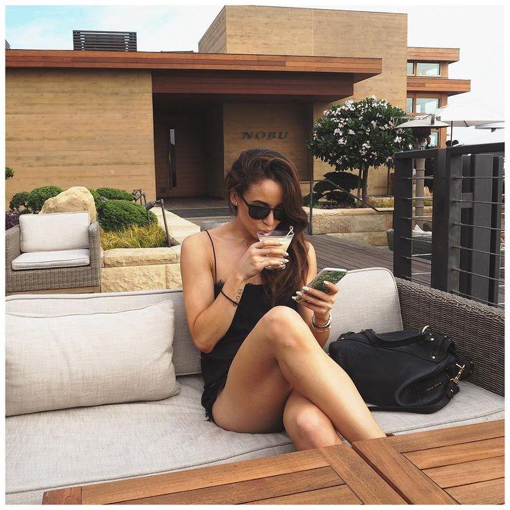 506 best Danielle Peazer images on Pinterest | Girlfriends ...
