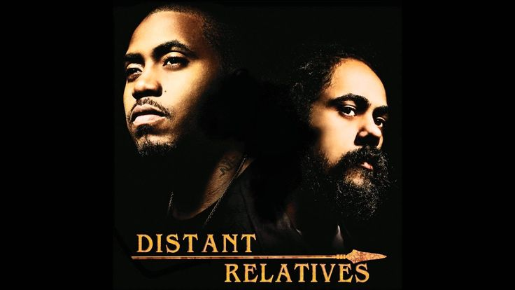 """Nas & Damian Marley - Dispear  The title of the song is a double entendre:  1) The title refers to dis-spear, as in this spear, which is a reference to the recurring metaphor used in the song.  2) The title also refers to despair, which phonetically sounds similar to dispear. Additionally, the ideas in the track are about the despair of """"the masses,"""" or the disadvantaged people."""