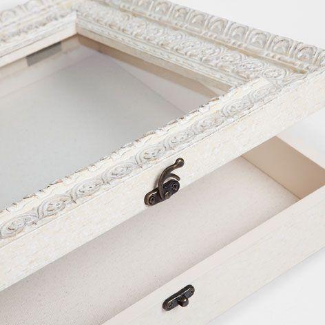 ber ideen zu schmuckschatulle auf pinterest. Black Bedroom Furniture Sets. Home Design Ideas