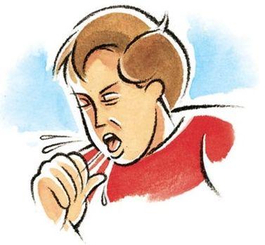 Batuk Rejan -  Obat Tradisional Mengobati Batuk Rejan, Gejala , Penyebab Serta Pencegahan Batuk Rejan - http://www.njamu.com/obat-tradisional-mengobati-batuk-rejan-gejala-penyebab-serta-pencegahan-batuk-rejan/