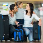 Travelers Google will now track airline pricing and find you flight and hotel deals