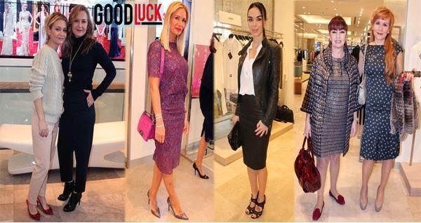 Kırmızı halı modası...http://www.goodluck.com.tr/TR/8608/haber-detay/kirmizi-hali-modasi/ #cemiyet @Beymen @Zorlu Center
