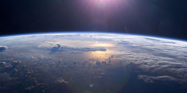 Εισερχόμενο διαστημικό σκουπίδι μην πάτε για ψάρεμα στη Σρι Λάνκα στις 13 Νοεμβρίου