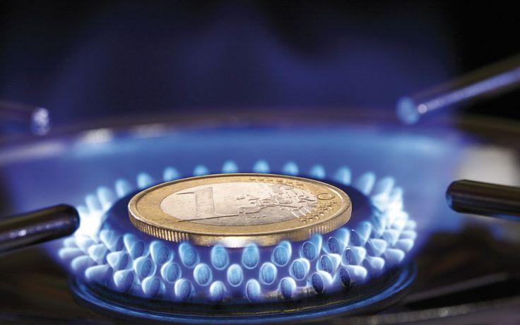 Risparmio energetico in cucina: i consigli per le feste di Natale