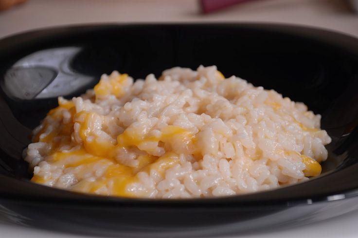 Mejores 245 im genes de recetas arroz en pinterest for Cocinar con cookeo