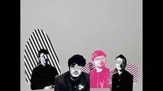 The Futureheads - Hounds Of Love, via YouTube.