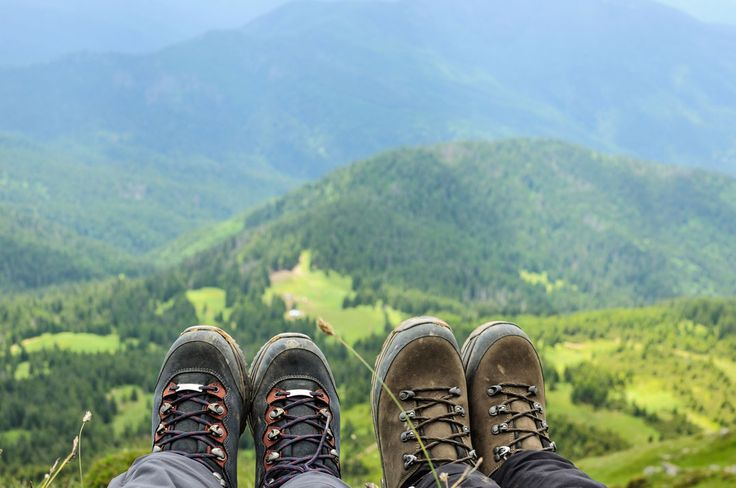 Many people prefer a solo travel while others may fancy on traveling as a couple or a big group. Each type of travel has a lot of fun....