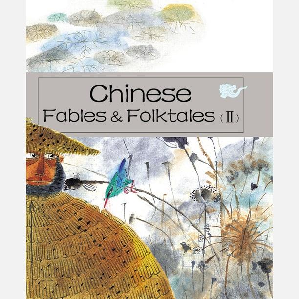 The China Study | Denise Minger