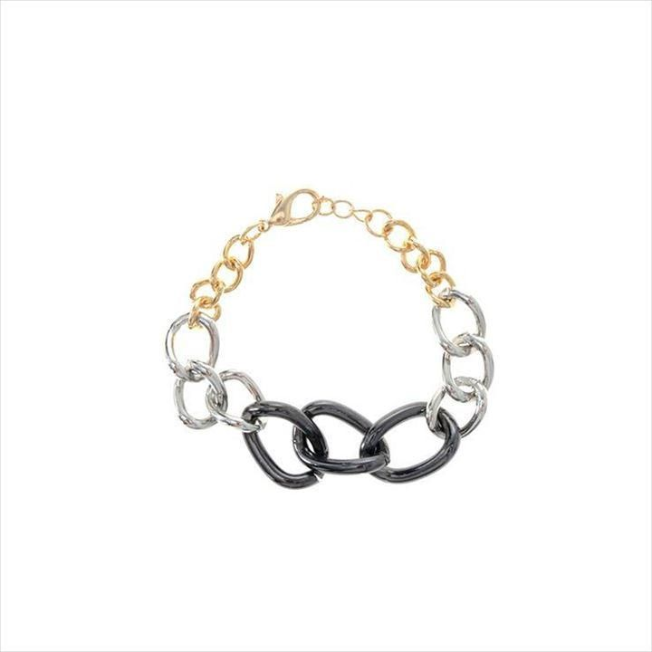 £1.50, Bracelet, SportsDirect