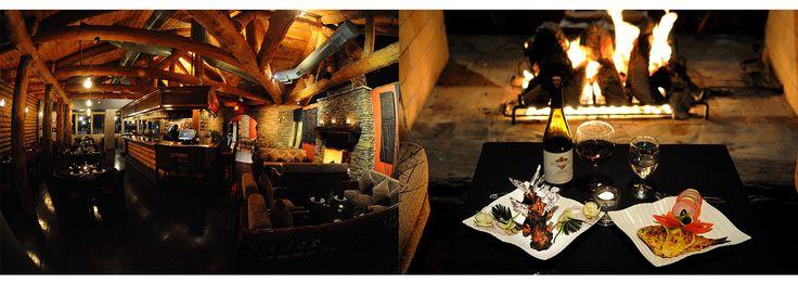 MAD_Tadka_Restaurant