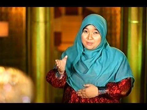 Akademi Sahur Indonesia - Riza Padang Panjang - AKSI Indosiar 3 Juli 2014