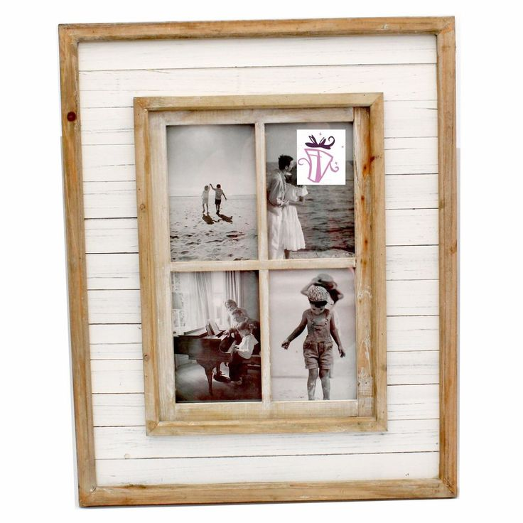 Exelent Four Picture Collage Frame Gallery - Framed Art Ideas ...