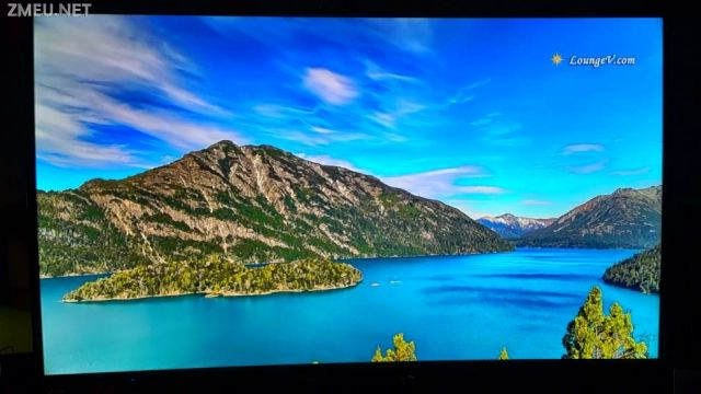 SAMSUNG UE65JS9000 TEST Curved Smart LED Ultra HD SUHD 4K 3D REVIEW