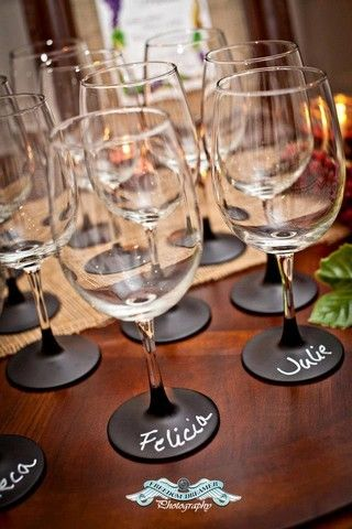 """Photo 1 of 21: Wine & Cheese Tasting / Ladies Night """"Wine & Cheese Soiree"""" 