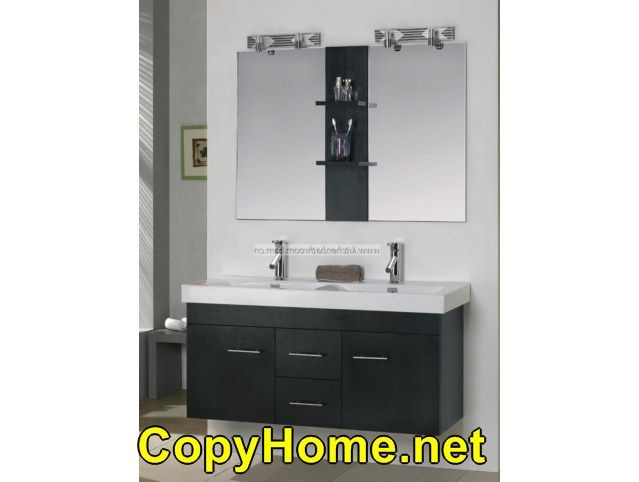 cool info on discount bathroom cabinets