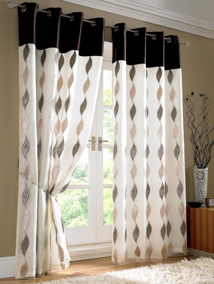 Curtain.jpg (920×1218)