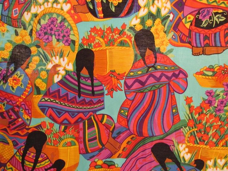 textile design - Bing Images