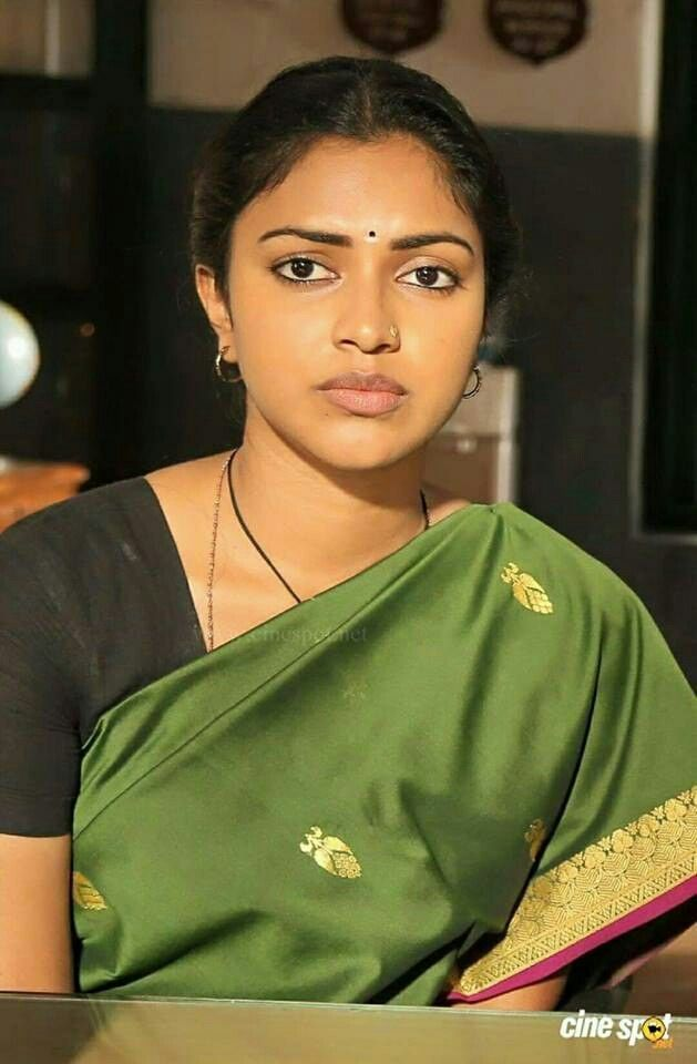 Girls telugu desi Telugu Girls,
