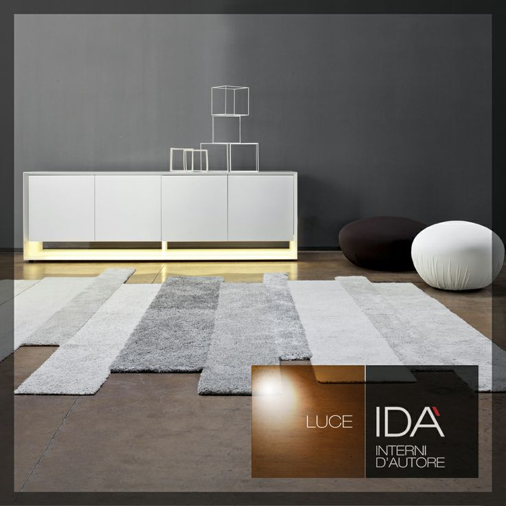 Madia luminosa Interior Design/Salerno