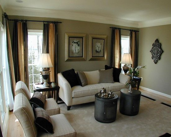 Small living room updates design pictures remodel decor and ideas