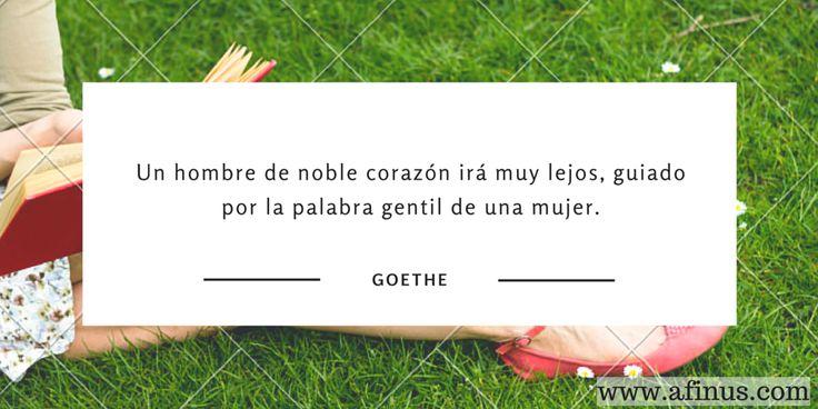 Frases para parejas afinus team- www.afinus.com