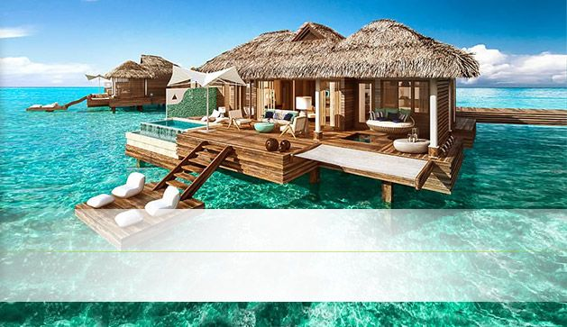 Best 25 jamaica vacation packages ideas on pinterest for Best all inclusive resorts for your money