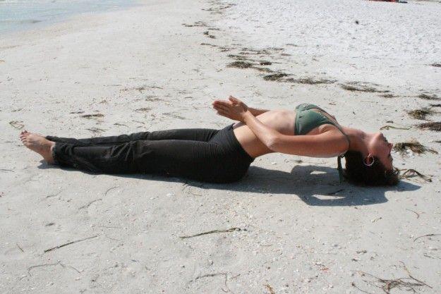 17 Best images about salute è bellezza on Pinterest ...