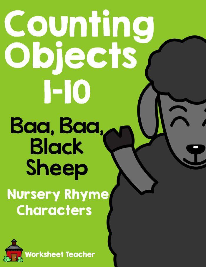 how to play baa baa black sheep on keyboard