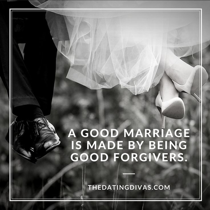 Love Quotes :   Illustration   Description   A Good Marriage is Made of Good Forgivers- it's about forgiveness, not always fairness. We all fall short sometimes. We all make mistakes.    - #Quotes