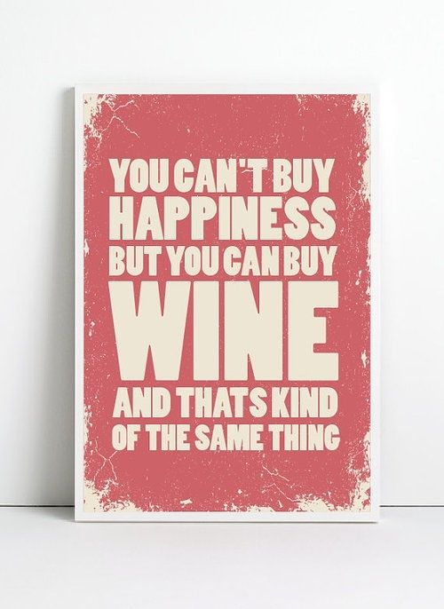 I love wine....makes life feel like you live in paradise. (Don't worry, I'm not an alcoholic...yet.) Jesus didn't turn water into wine for nothing.
