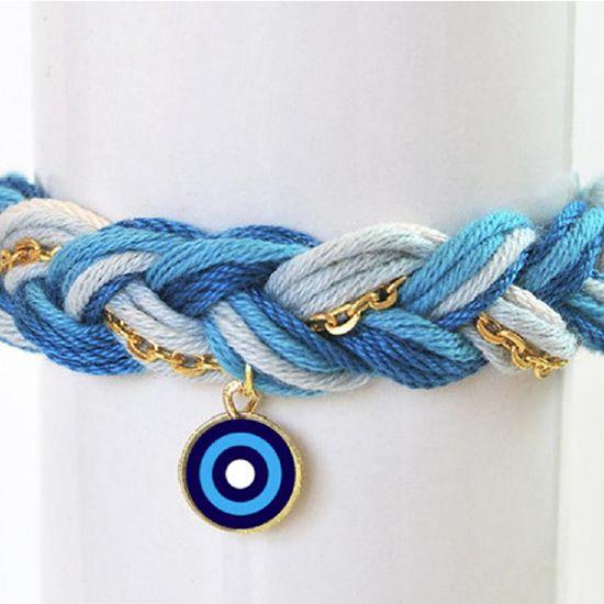 CFDA-bracelets-1