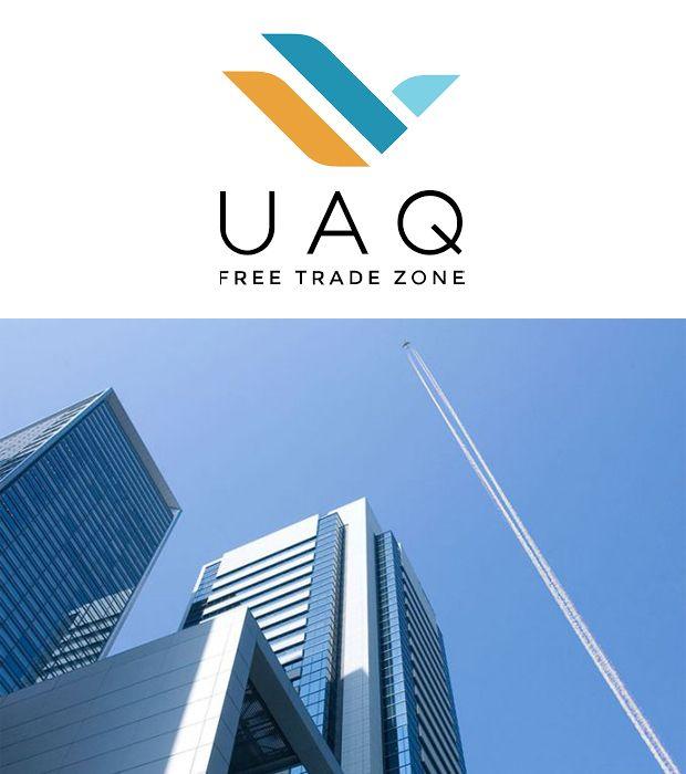 Umm Al Quwain Free Zone Uaq Ftz Staruprooter Free Zone