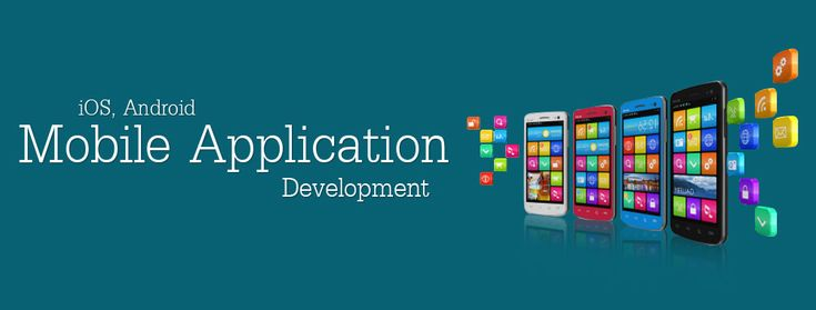 Amar infotech provides best mobile app development services and solutions for Ios and Android development in Phoenix, USA. We target mobile app development for end-user segment globally.