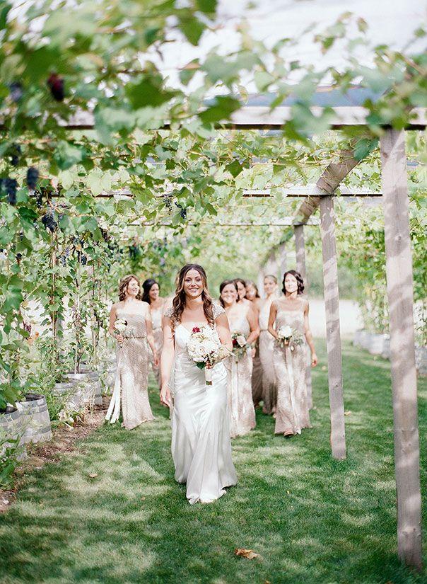 Nadia Hung Photography Gatzke Wedding Vancouver Fine Art Weddings Film