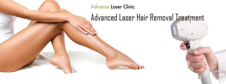 Our treatment defines the advanced techniques, adapted to provide you a painless and immensely euphoric experience. Our technicians are industry experts and have a successful track record of numerous satisfied clients.   #advancelaserclinic #hairremovaltreatmentinCalgary