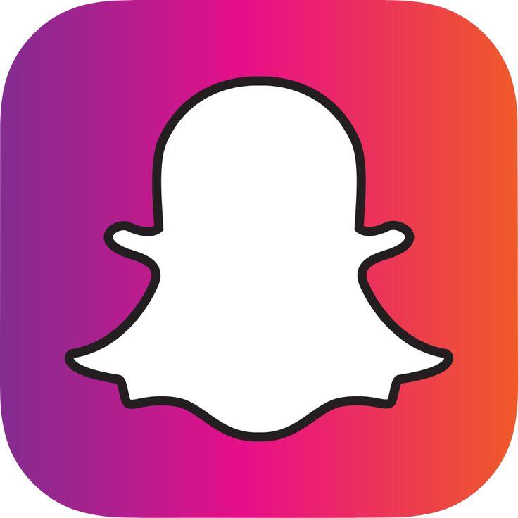 ep-snapchat-logos-2