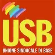 USB: Sciopero generale della scuola venerdì 17 marzo L'Unione sindacale di base aderisce allo sciopero della scuola organizzato per venerdì 17 marzo, per dire NO alla legge 107. L'appuntamento principale è a Roma, davanti al Miur. Alle 9,30 tutti a v