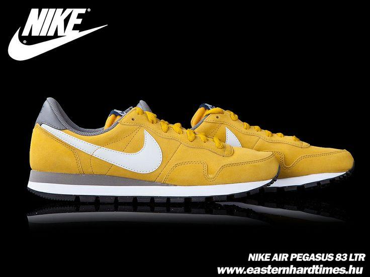 Nike Pegasus LTR