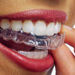 http://www.healtharticles101.com/topics/dental-health/orthodontics/ - ARTICLES ABOUT ORTHODONTICS