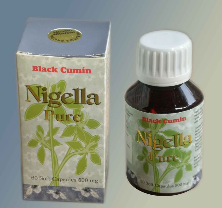 The Black Seed Expert: Dosage Requirements for Black Cumin and Black Seed Oil
