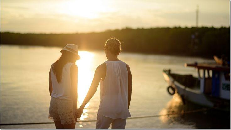 Cómo perdonar una infidelidad (si realmente quieres hacerlo) - http://www.lea-noticias.com/2016/12/18/como-perdonar-una-infidelidad/