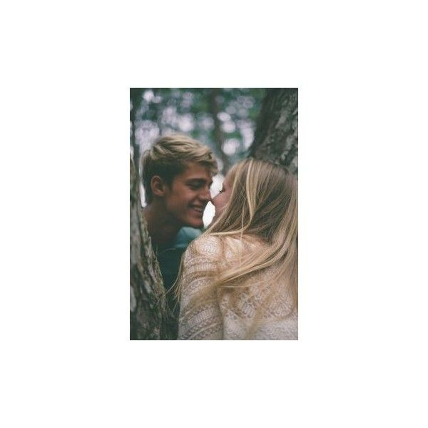 Cute Couples ❤ liked on Polyvore featuring couples, backgrounds, brown, - pictures and pictures