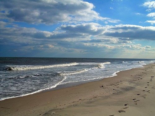 Lewes Beach Delaware | Homes for Sale In Lewes Beach Delaware!