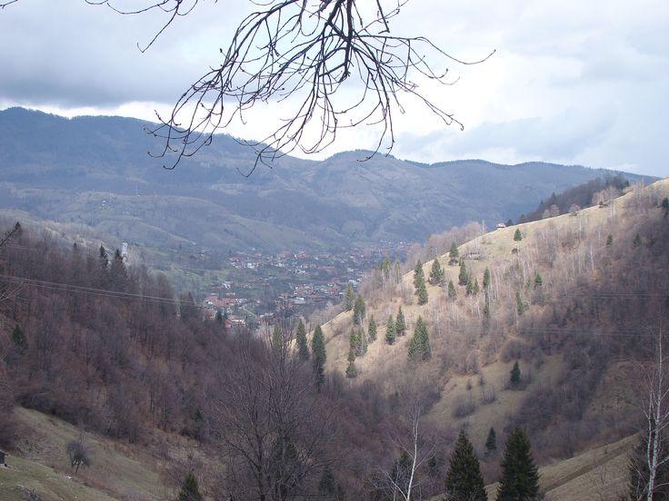 http://tripsandtipsinromania.com/visit-the-carpathians/