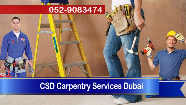 Carpentry Services Dubai gives the most marvellous and beautiful designs in Wood Partition and Gypsum parttion.Visit us at: www.carpentry-services-dubai.com.