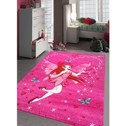 Best 25 Tapis Chambre Fille Ideas On Pinterest